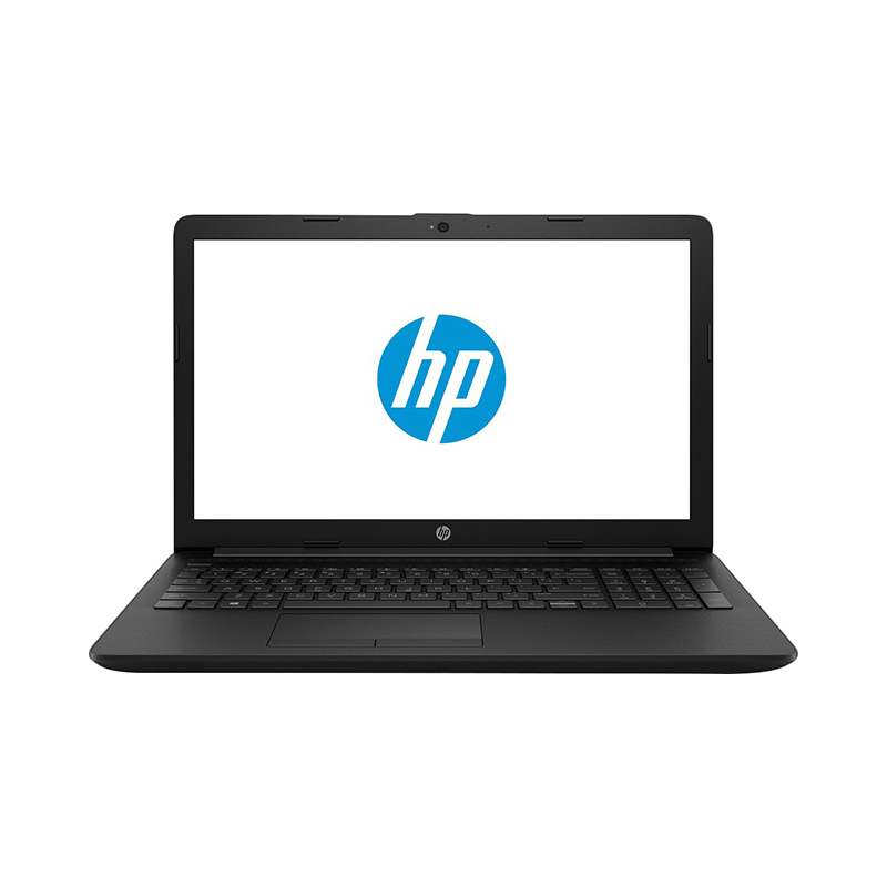"Laptop HP 15-db0112ur 15.6""/A6-9225/4GB/500GB/noODD/AMD M520/DOS/Black (4JY11EA)"