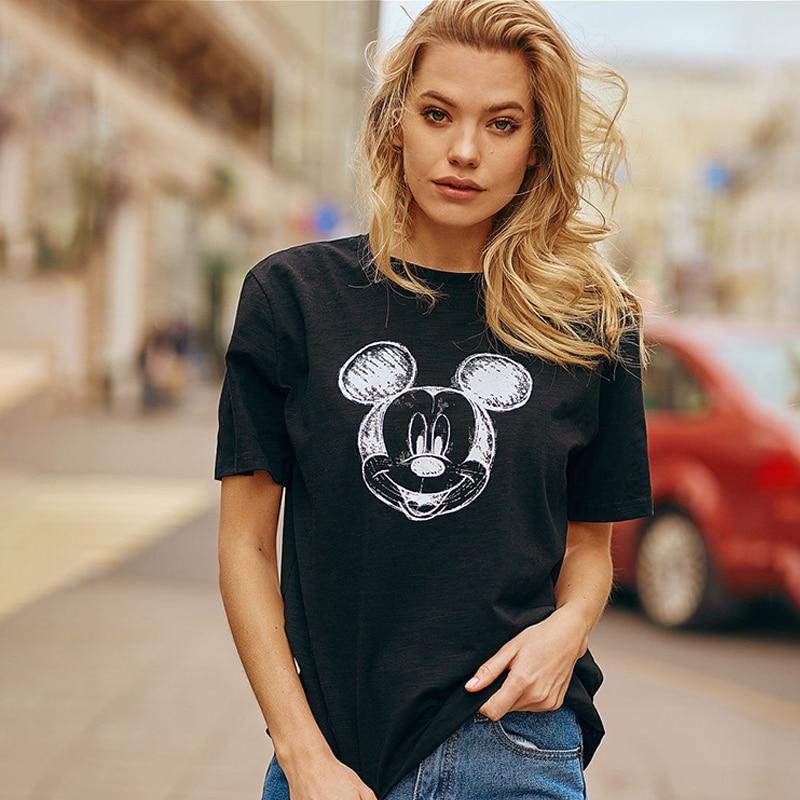Фото - T-shirt C.H.I.C female CHIC TmallFS summer dress shirt c h i c female chic tmallfs