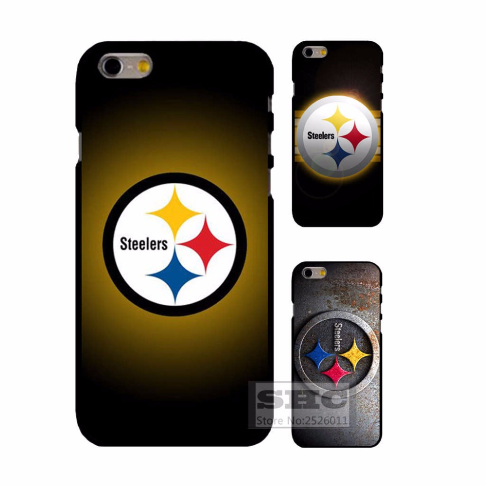 new products 2d31d a73e8 US $4.99 |Pittsburgh Steelers NFL cell phone Cover Case For LG G3 G4 G5  Nexus5X E980 HTC M7 M8 M9 X9 A9 M9X on Aliexpress.com | Alibaba Group