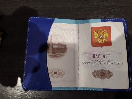 Soft Cover Travel Passport Cover Card Case Women Men Travel Credit Card Holder Travel ID Document Passport Holder photo review