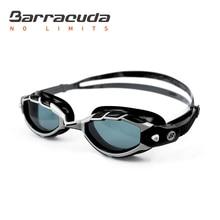 Women Swimming Goggles Men