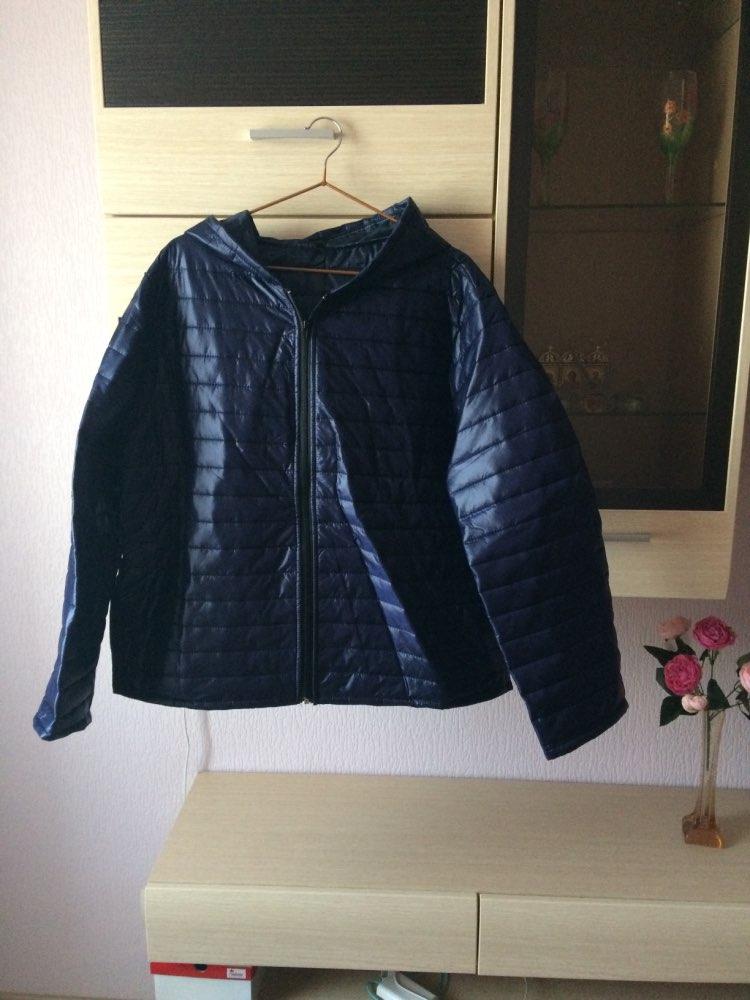 c65e6596fe 13 reviews for Ostrich Jacket Women Autumn Winter Zipper 2018 Black Hooded  Warm Coats Long Sleeve Solid Parkas Coat L0630