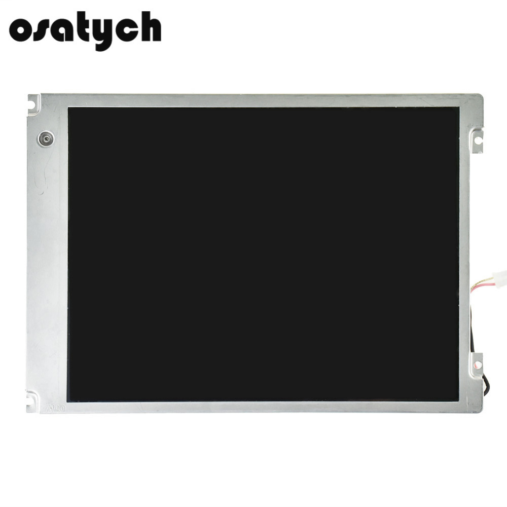 Tablet LCD Screen Display Panel G084SN03 V1 Replacement For AUO 8.4inch Monitor Replacement DigitizerTablet LCD Screen Display Panel G084SN03 V1 Replacement For AUO 8.4inch Monitor Replacement Digitizer