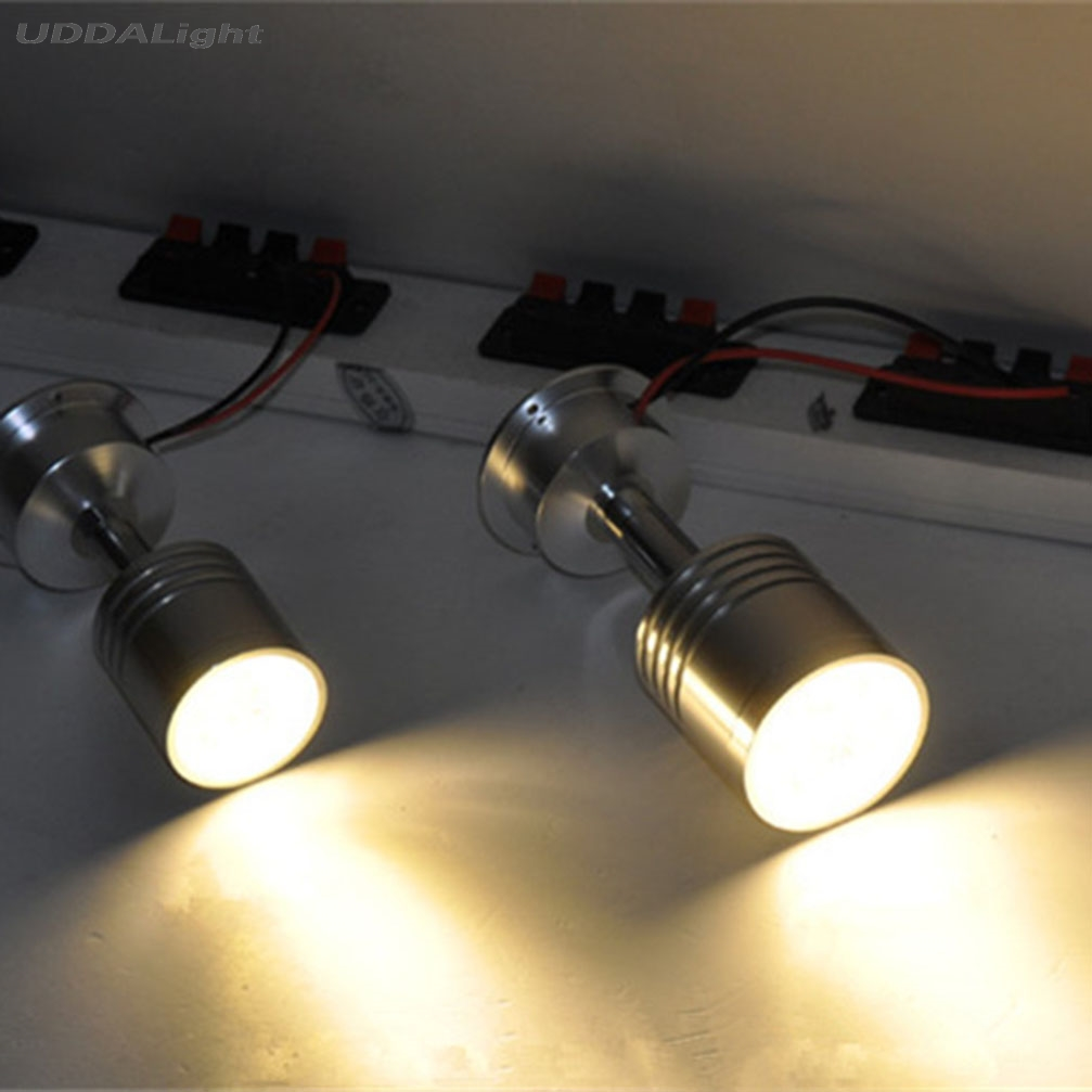 kitchen spotlight lighting. Kitchen Spotlight Ceiling Wall Lights 3W 5W Bedroom Bedside Light Mounted-in LED Indoor Lamps From \u0026 Lighting On Aliexpress.com | Alibaba