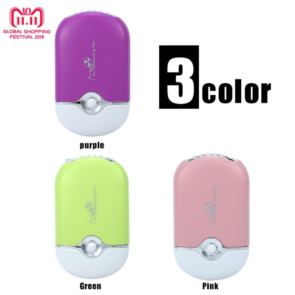 купить USB Mini Fan Eyelash Dryer Air Blower Eyelash Glue Fast Dry False Eyelashes Extension Portable Eyelash Mascara Dryer Makeup Tool по цене 599.74 рублей
