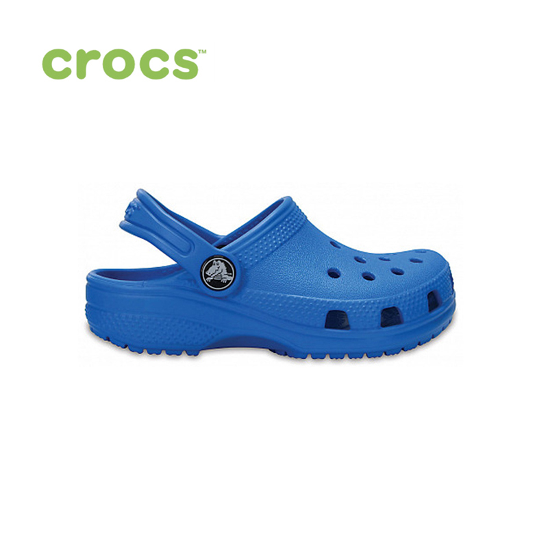 CROCS Classic Clog K KIDS or boys/for girls, children, kids TmallFS shoes