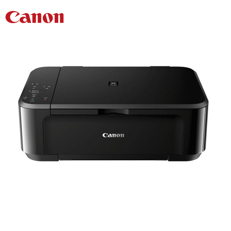 MFD Canon PIXMA MG3640 Printer