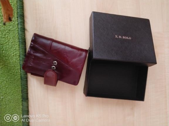 Пакет:: подарочной коробке; женщины бумажник; бумажник женщин;