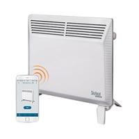 Electric Heater REDMOND RCH 4529S