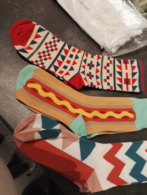 Материал:: Хлопка; Материал:: Хлопка; jinbeile кроссовки; британский стиль женщины ;