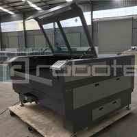 laser metal and nonmetal cutting machine 1325/1525/1530 granite stone laser engraving machine/laser machine 1390