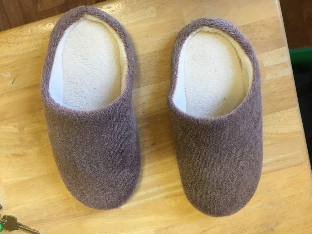 Eva пены; мягкая игрушка; мужчины обуви; тапки;