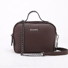 Женская сумка, женская сумка через плечо, сумка TOFFY 930-8118, женская сумка-мессенджер из искусственной кожи, роскошные дизайнерские сумки через плечо для женщин, сумка-тоут