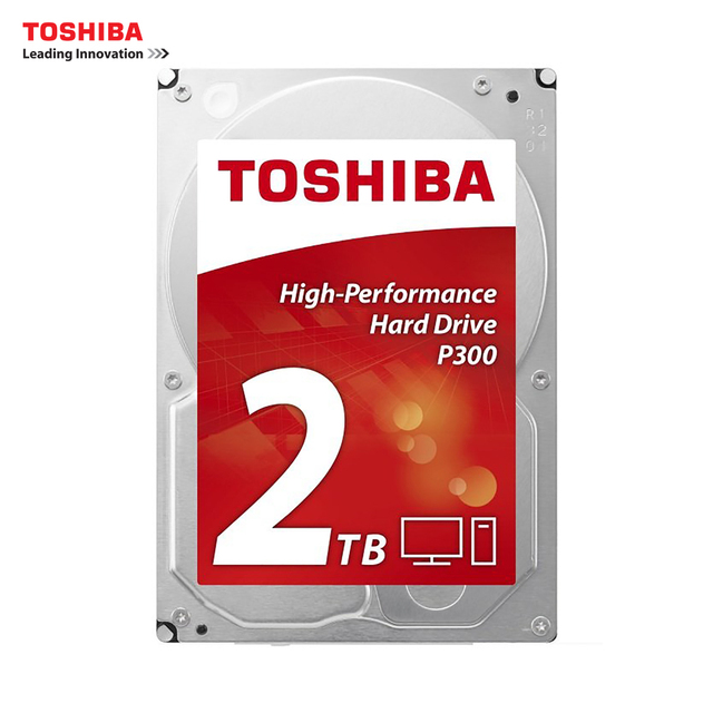 Toshiba-P300-2TB-3-5-7200RPM-SATA-64-MB-