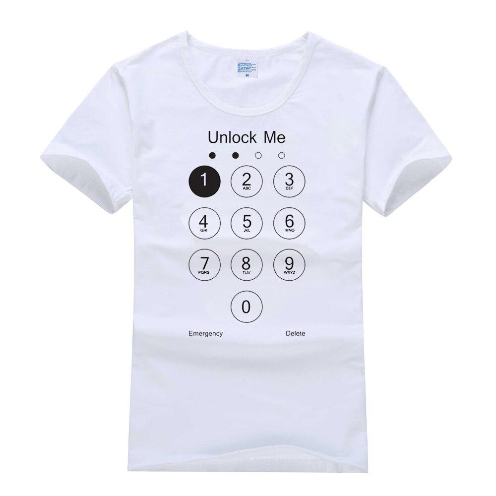 картинки футболки с телефонами знаменитостей, например