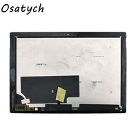 12 Inch For Microsoft Surface PRO 3 1631 TOM12H20 V1.1LCD Touch Screen Digitizer Kit