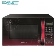 Микроволновая печь Scarlett SC-MW9020S04DR