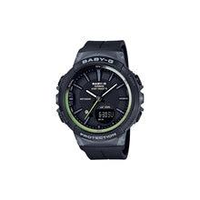 Наручные часы Casio BGS-100-1A женские, детские кварцевые