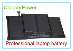 New Laptop Battery A1496 For 13