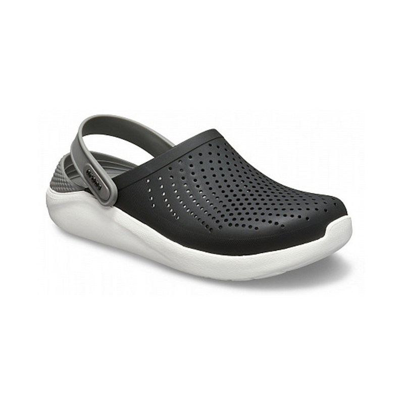 CROCS LiteRide Clog UNISEX for male, for female, man, woman TmallFS 1pcs right angle 90 degree usb 2 0 a male female adapter connecter for lap pc wholesale drop shipping