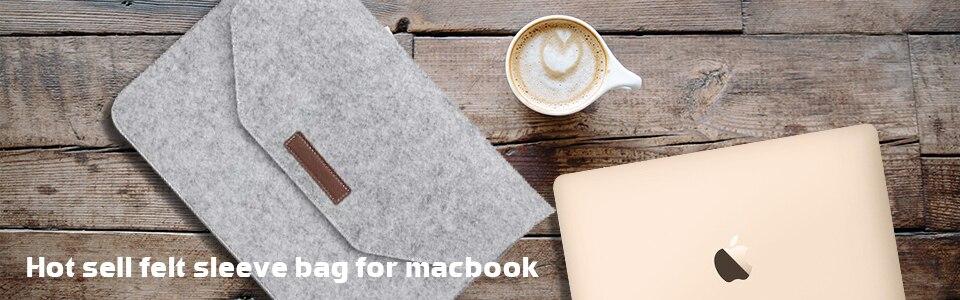f951fd833693 Generic Cartoon Brain Funda For macbook Air 13 Laptop Case PC for ...
