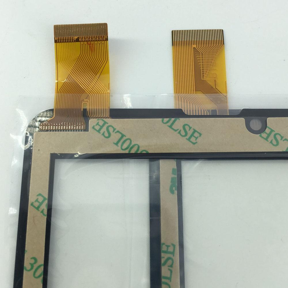 все цены на for QYSTERS T72X Oysters T72HMs T72HM T72HA T74N T72H T74D 3G capacitive Touch screen Digitizer glass External screen Sensor онлайн