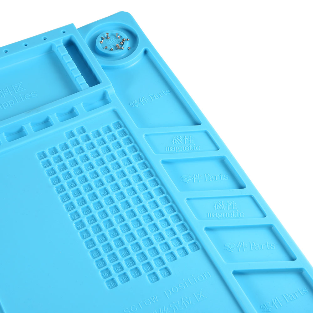 S-160 05
