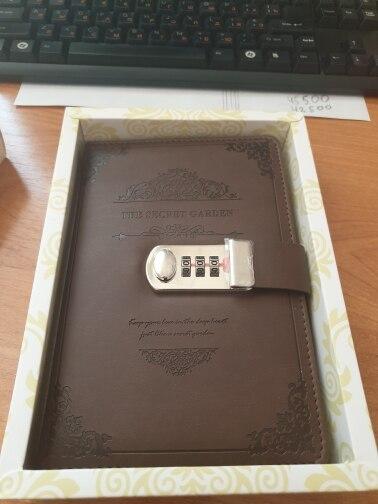 Planejadores Papelaria Notebook Planejador