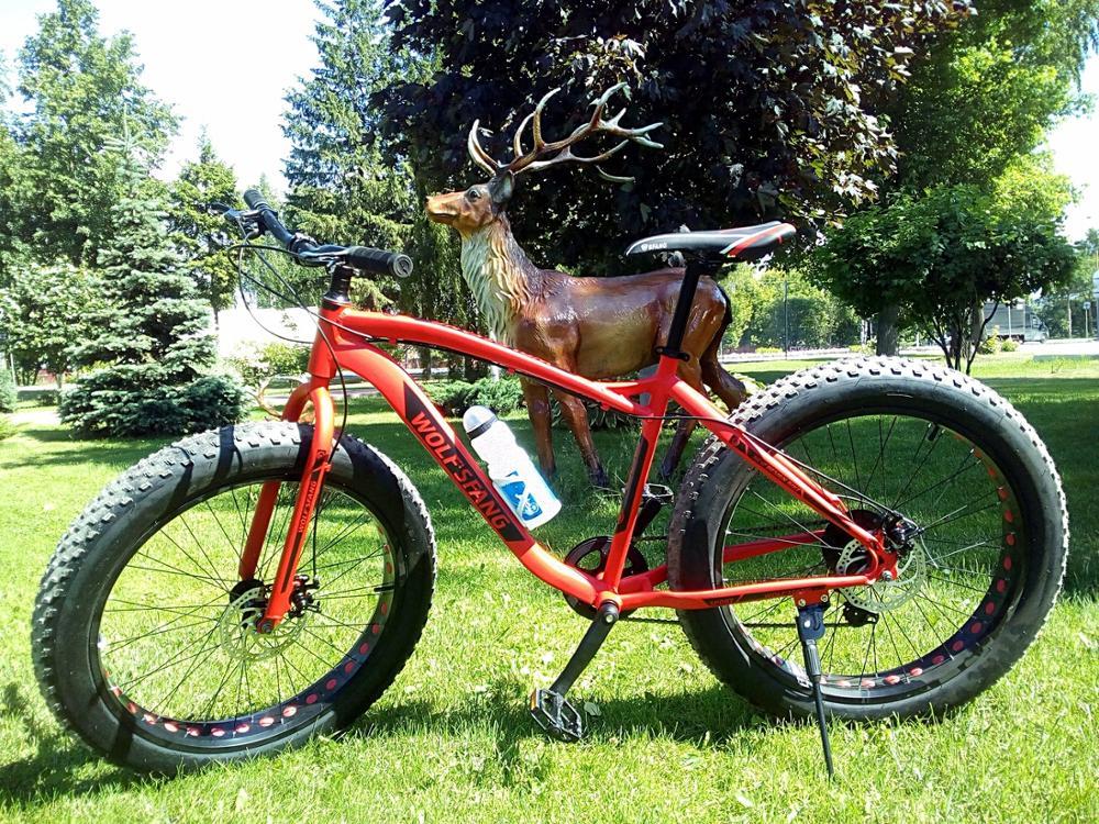 Bicicleta gordura gordura bicicletas