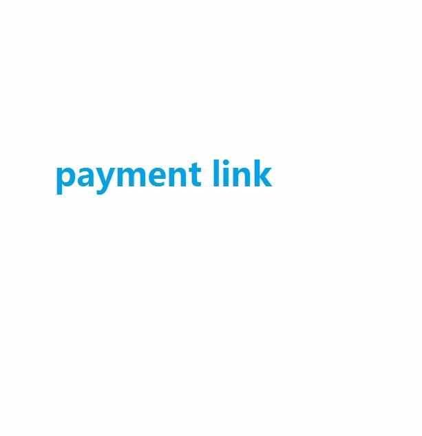 Link Pembayaran
