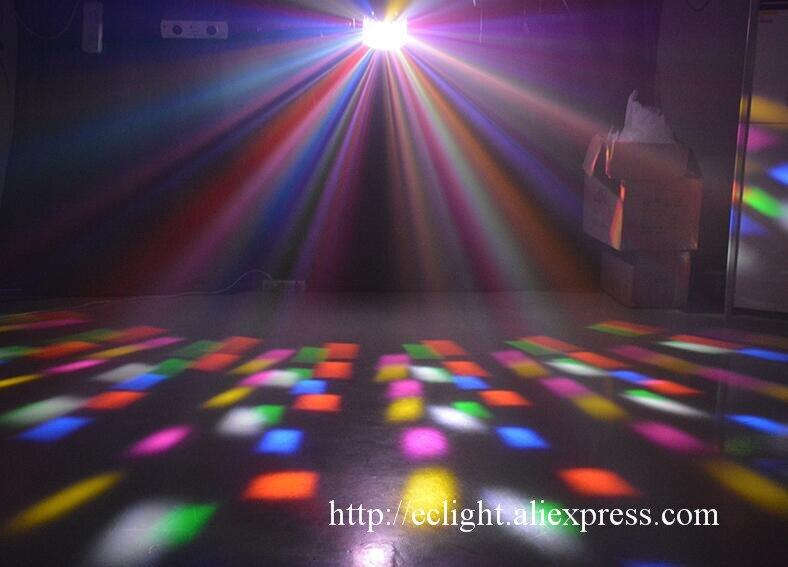 High Quality disco dj