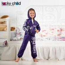 Кофточка Lucky Child для мальчиков и девочек (3T-5T) [сделано в России, доставка от 2-х дней]