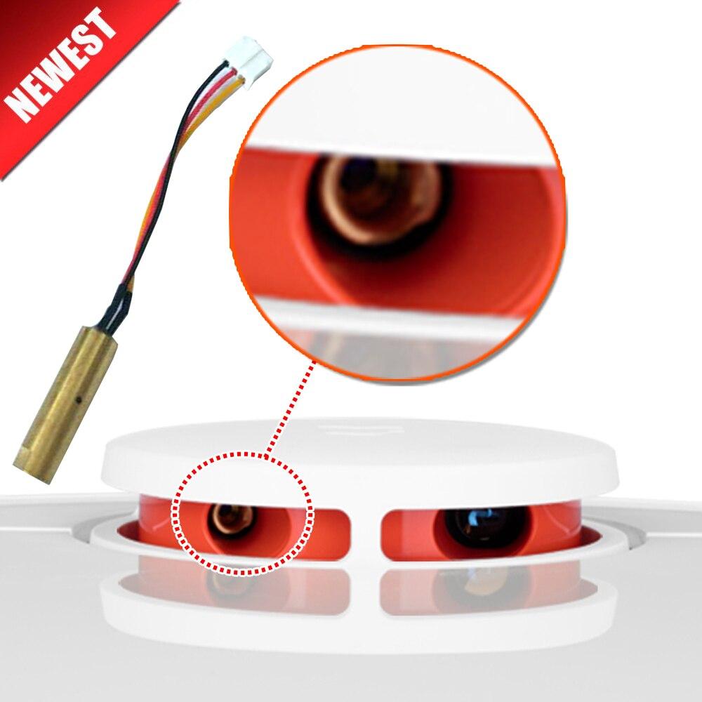 Original LDS Laser Light Replcement 5mw For XIAOMI Robot Vacuum Cleaner