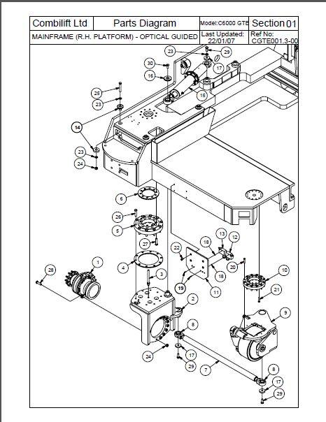 Yanmar C14 Manual Amazing Deuba M Ft Pipe Drain Tube Cleaning Kit