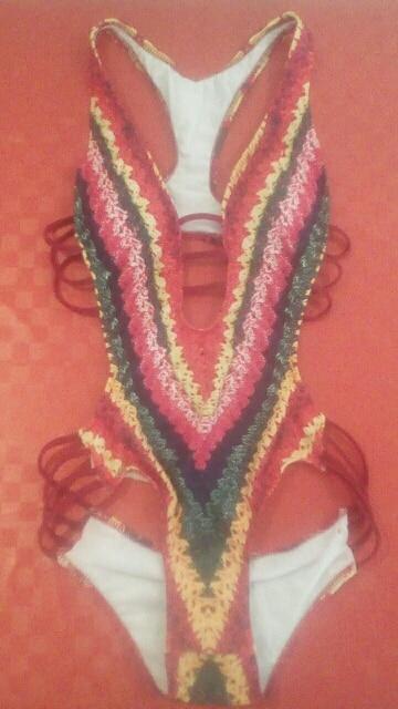 Jocoo Джоли Sexy Глубокий шеи Для женщин Вязание комбинезон индийский Стиль Для женщин клуб и летние пляжные Wearings спинки Комбинезоны 2018 Новый