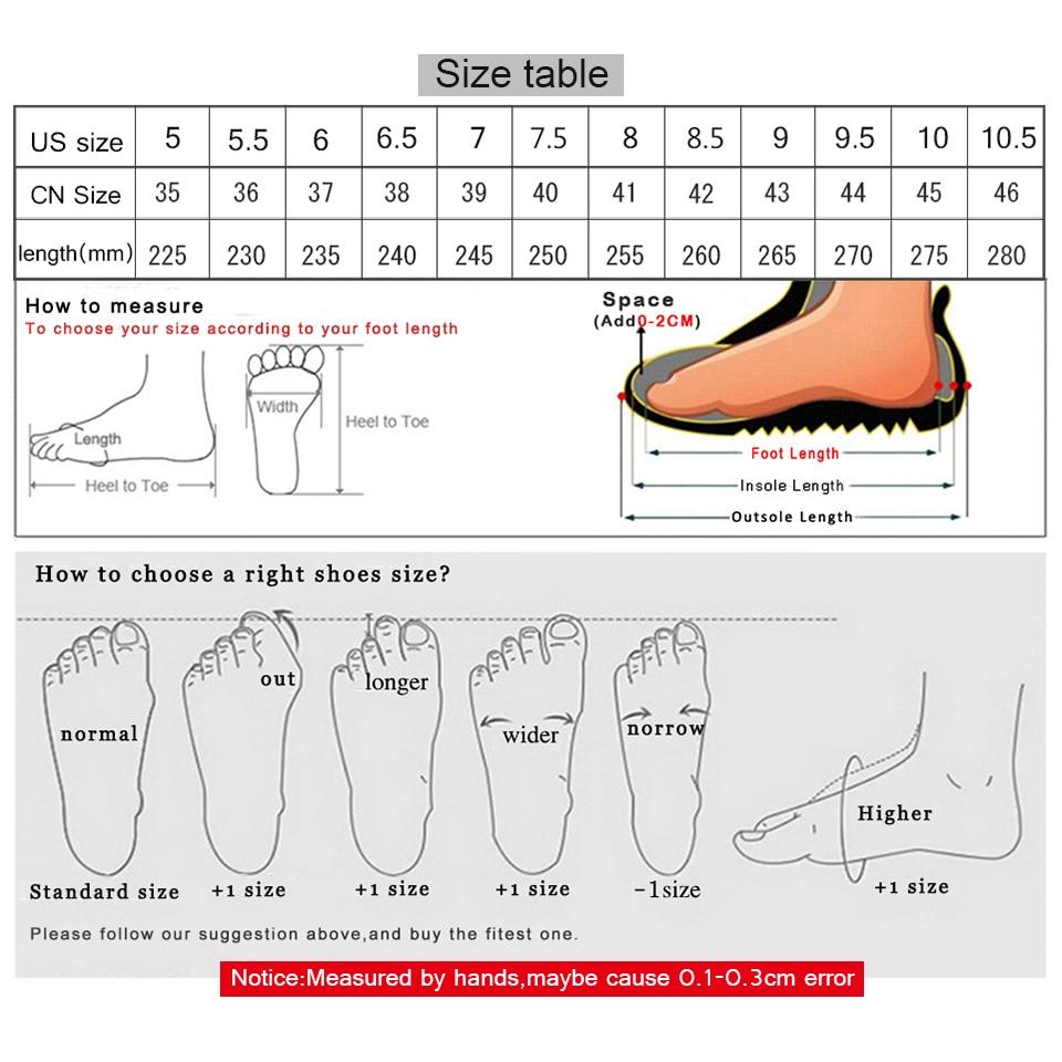 CAMEL Men's Sandal New Wading Men Shoes Lightweight Breathable Non-slip Outdoor Sandals Beach Shoes Sandals Men Summer Hiking 6