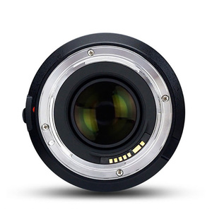 Image 4 - YONGNUO YN50mm 50mm F1.4 Standard Prime Lens Large Aperture Auto Focus Lens for Canon EOS 6D 70D 5D2 5D3 600D 60D DSLR Camera