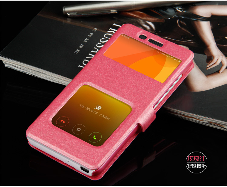 note 5 phone cases 17