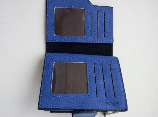 бренды бумажник мужские топ 10; Цвет:: Фиолетовый Синий Черный и т. д. 7 цвета женщин бумажник; Цвет:: Фиолетовый Синий Черный и т. д. 7 цвета женщин бумажник; Вес:: 190 г женщин короткие молнии бумажник;