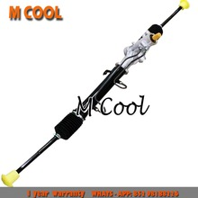 High Quality Power Steering Rack For Toyota RAV4 model ACA21 2000-2007