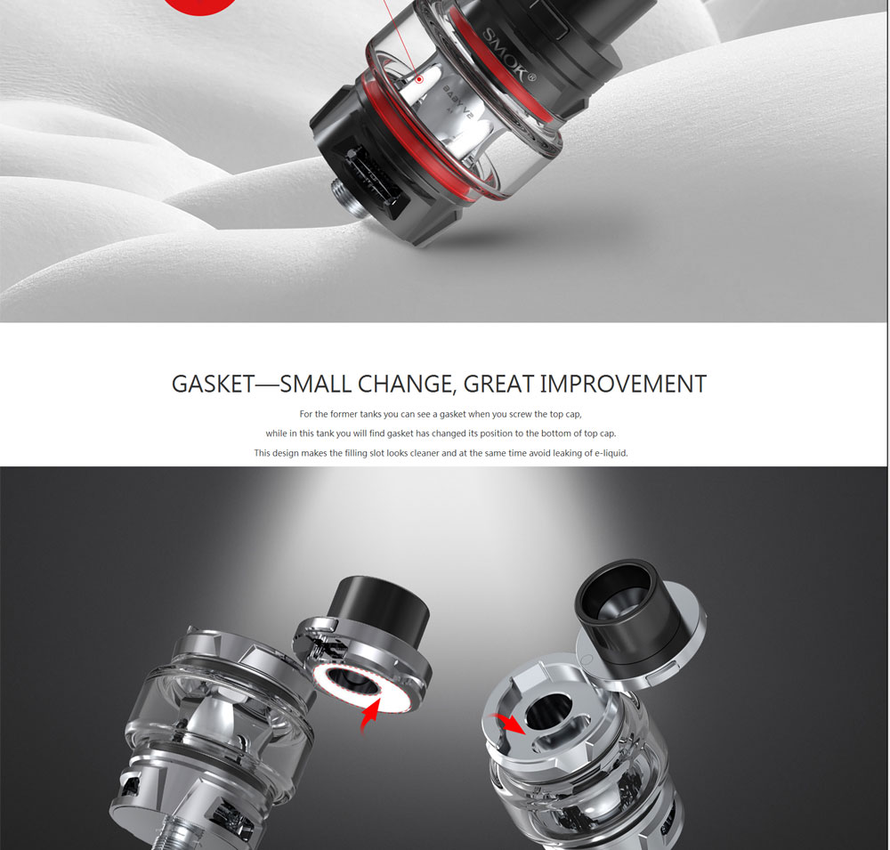 Mag-Grip-Kit---SMOK®-Innovation-keeps-changing-the_12