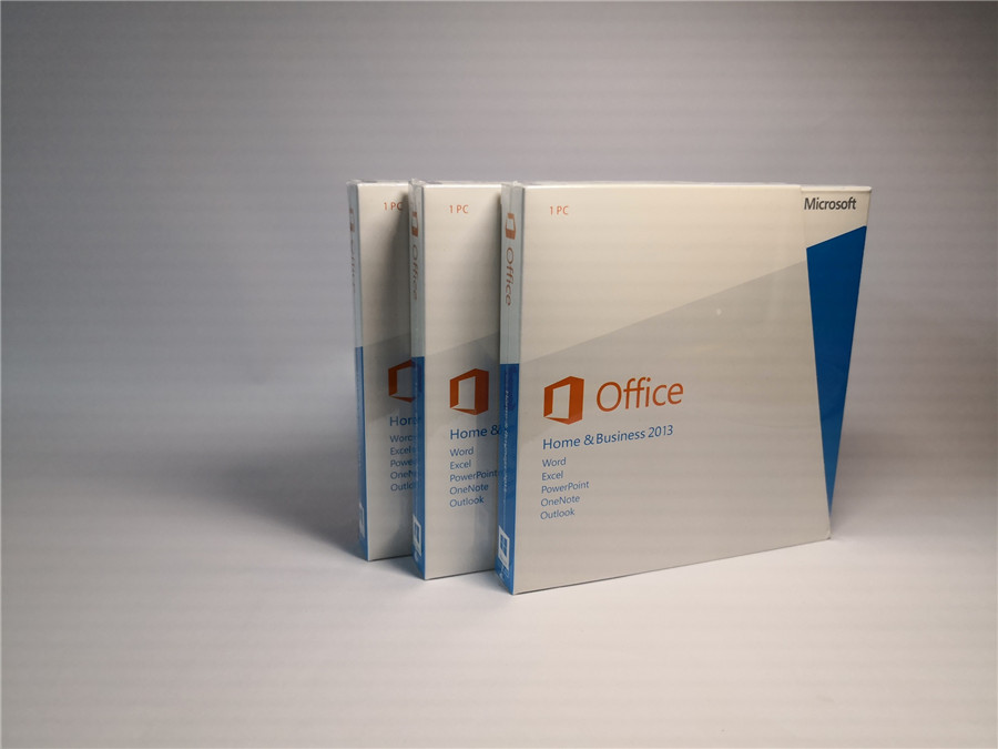 Office 2013 HB_DVD