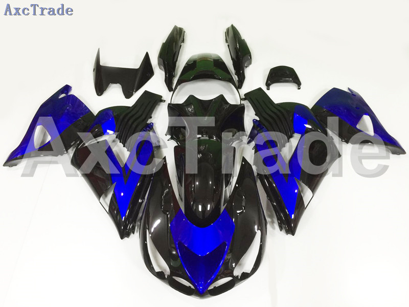 Motorcycle Fairings For Kawasaki Ninja ZX14R ZX-14R ZZ-R1400 ZZR1400 2006 2007 2008 2009 2010 2011 ABS Plastic Injection Fairing the new motorcycle bike 2006 2007 2008 2009 2010 2011 kawasaki zx 10r zx10r zx 10r knife brake clutch levers cnc