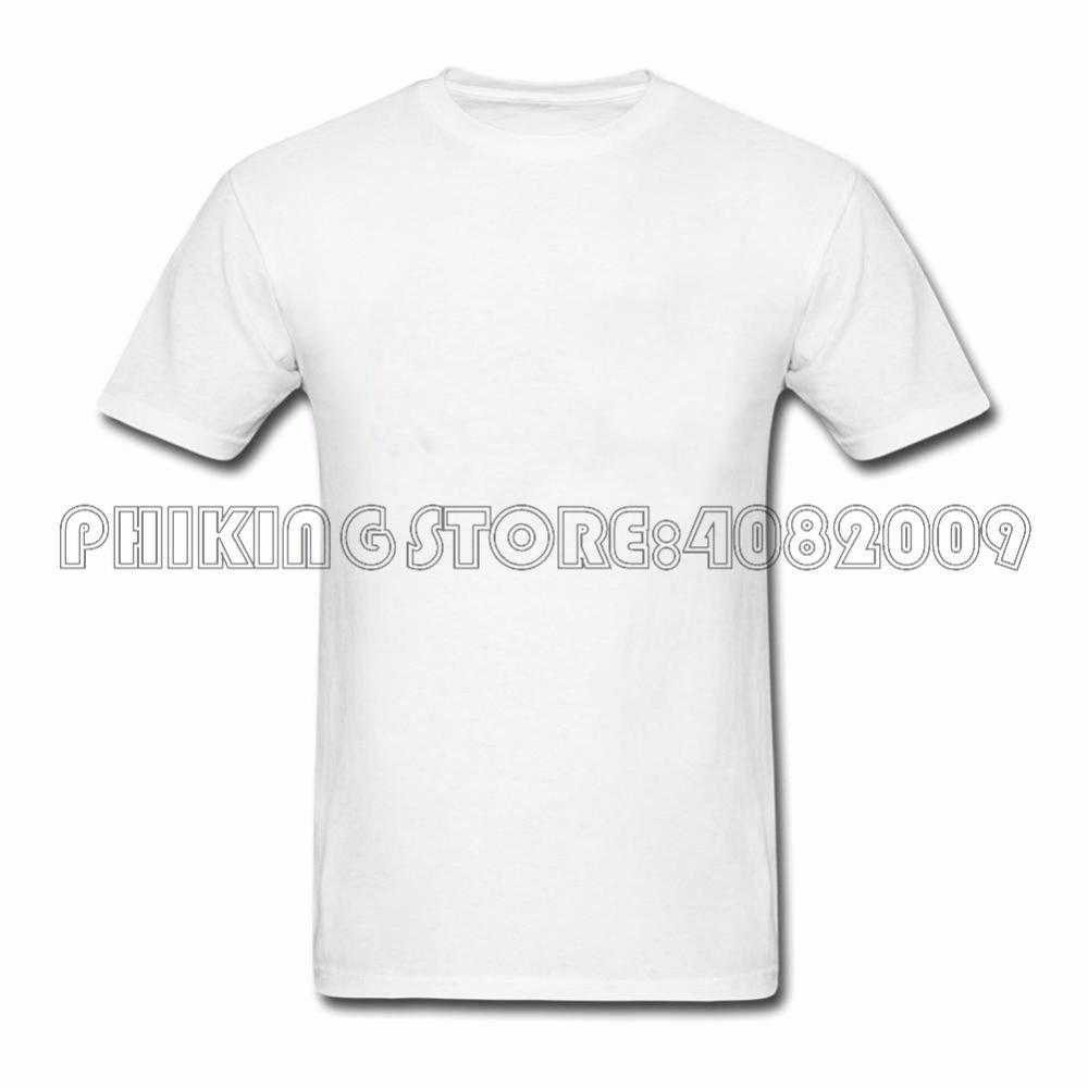 Tee Shirts For Sale Funny Men O-Neck Guns N Roses Green Light Skull T-Shirt Black Short Sleeve Short-Sleeve T Shirt