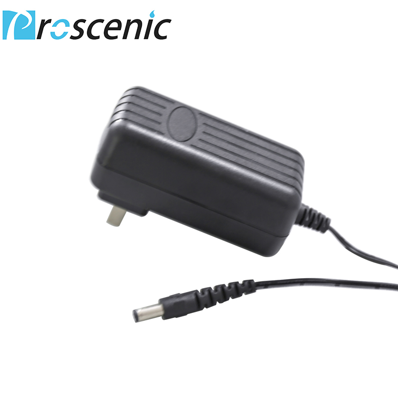 Proscenic P8 Vacuum Cleaner 26V 0.75A AC/DC AdapterProscenic P8 Vacuum Cleaner 26V 0.75A AC/DC Adapter