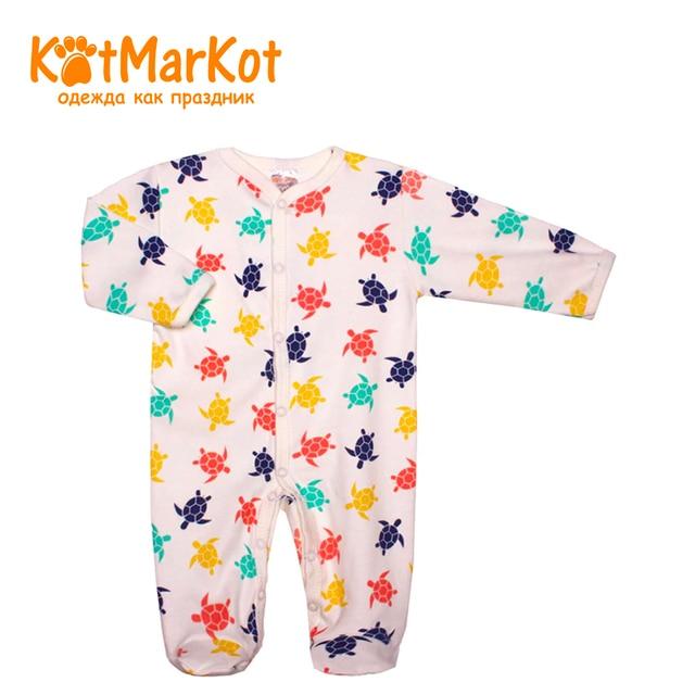 Комбинезон для детей Kotmarkot 6231