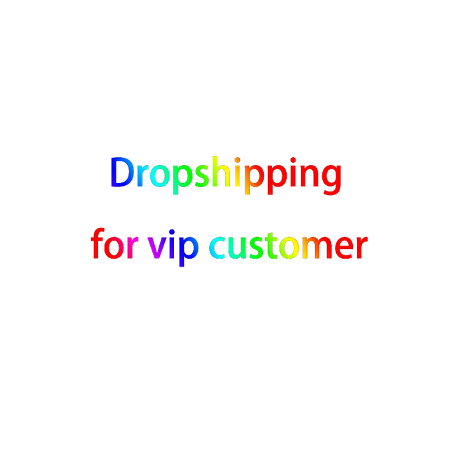 Netherlands Customer vip link 5