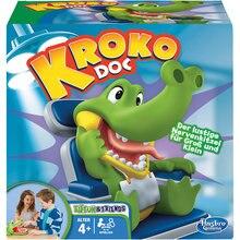 Настольная игра  Hasbro