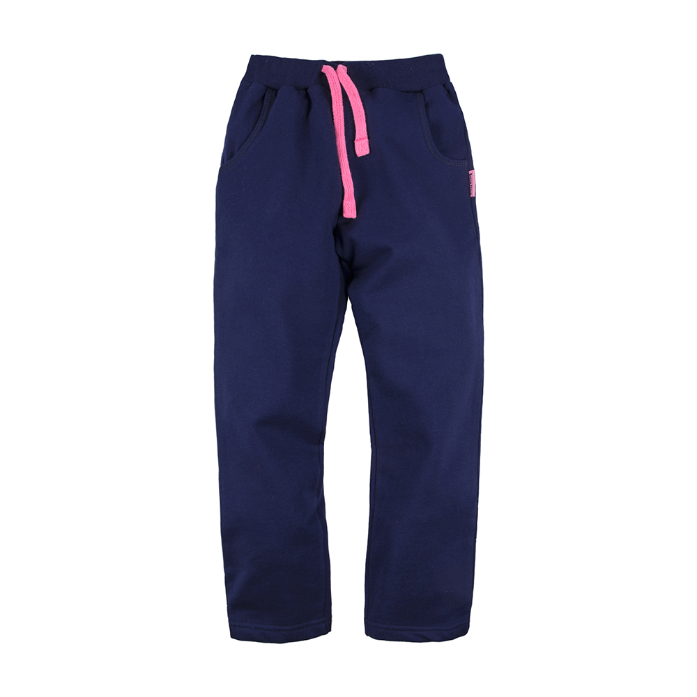 Pants & Capris BOSSA NOVA for girls 488r-462 Children clothes kids clothes pants bossa nova for boys 491b 462 children clothes kids clothes