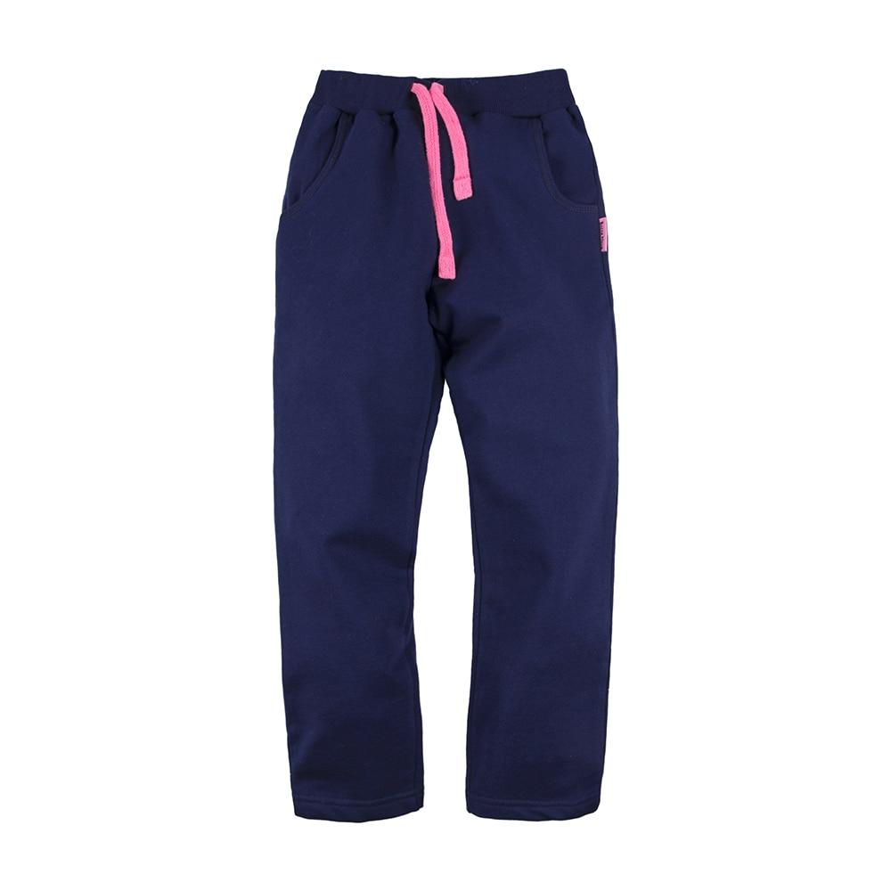 Фото - Pants & Capris BOSSA NOVA for girls 488r-462 Children clothes kids clothes basik kids pants combination